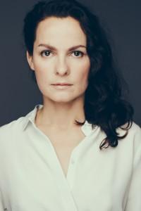 Biljana Stojkoska